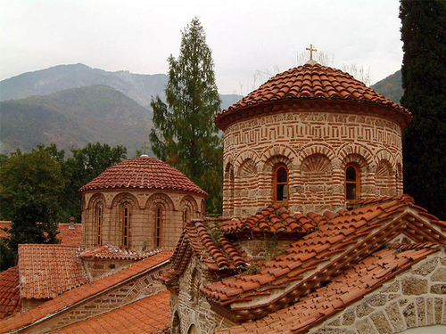 Day tours in Bulgaria